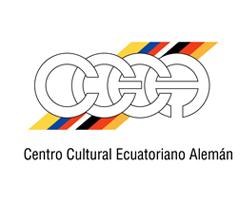 Centro Cultural Ecuatoriano Alemán