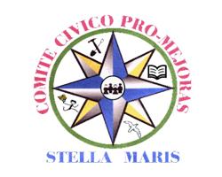 Comité Promejoras Stella Maris